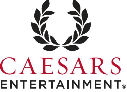 Caesars Logo.jpg