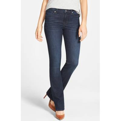 Lucky Brand, Size 27, $99