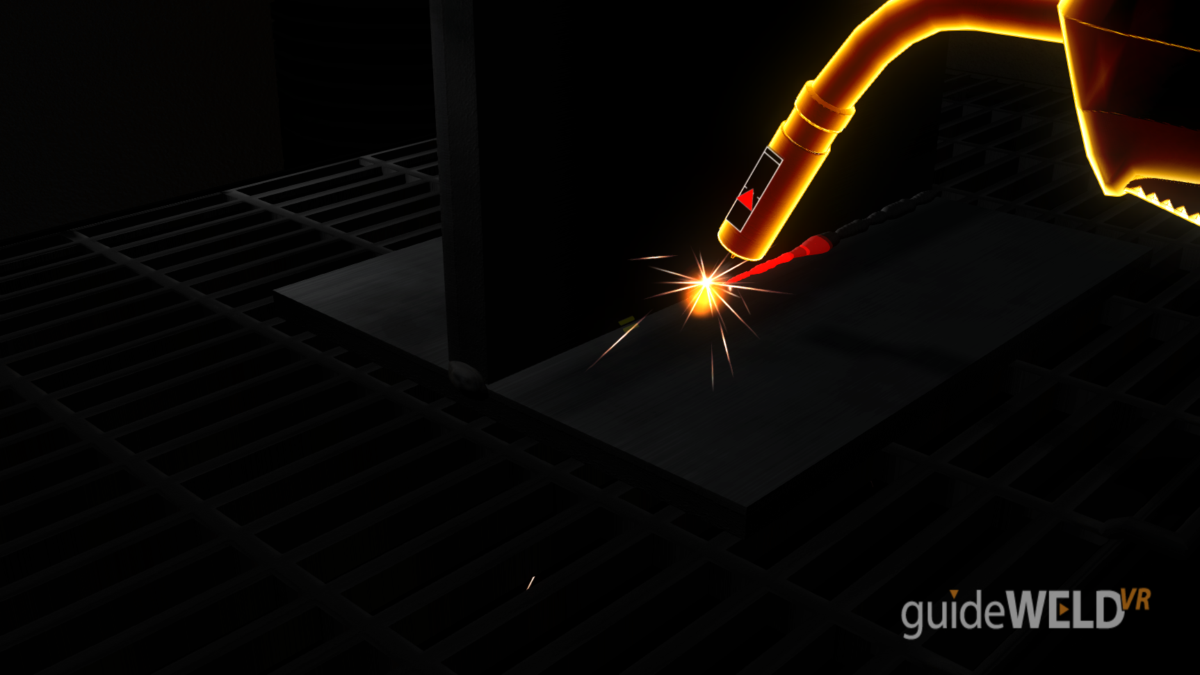 Welding ScreenShot.png