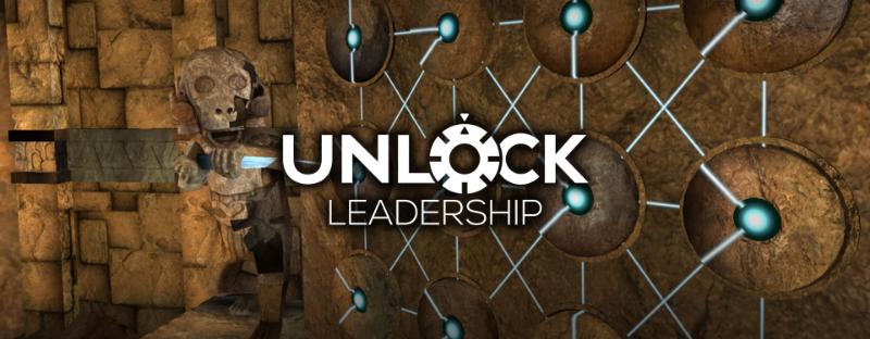 Unlock: Leadership