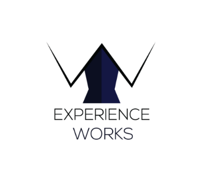 Experience Works is a training game for students preparing for the world of work. Developed by Totem Learning as an alternative to work experience and a solution to times when work experience isn't an option.