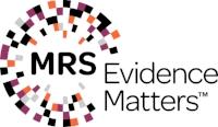 MRS_EM_RGB.jpg