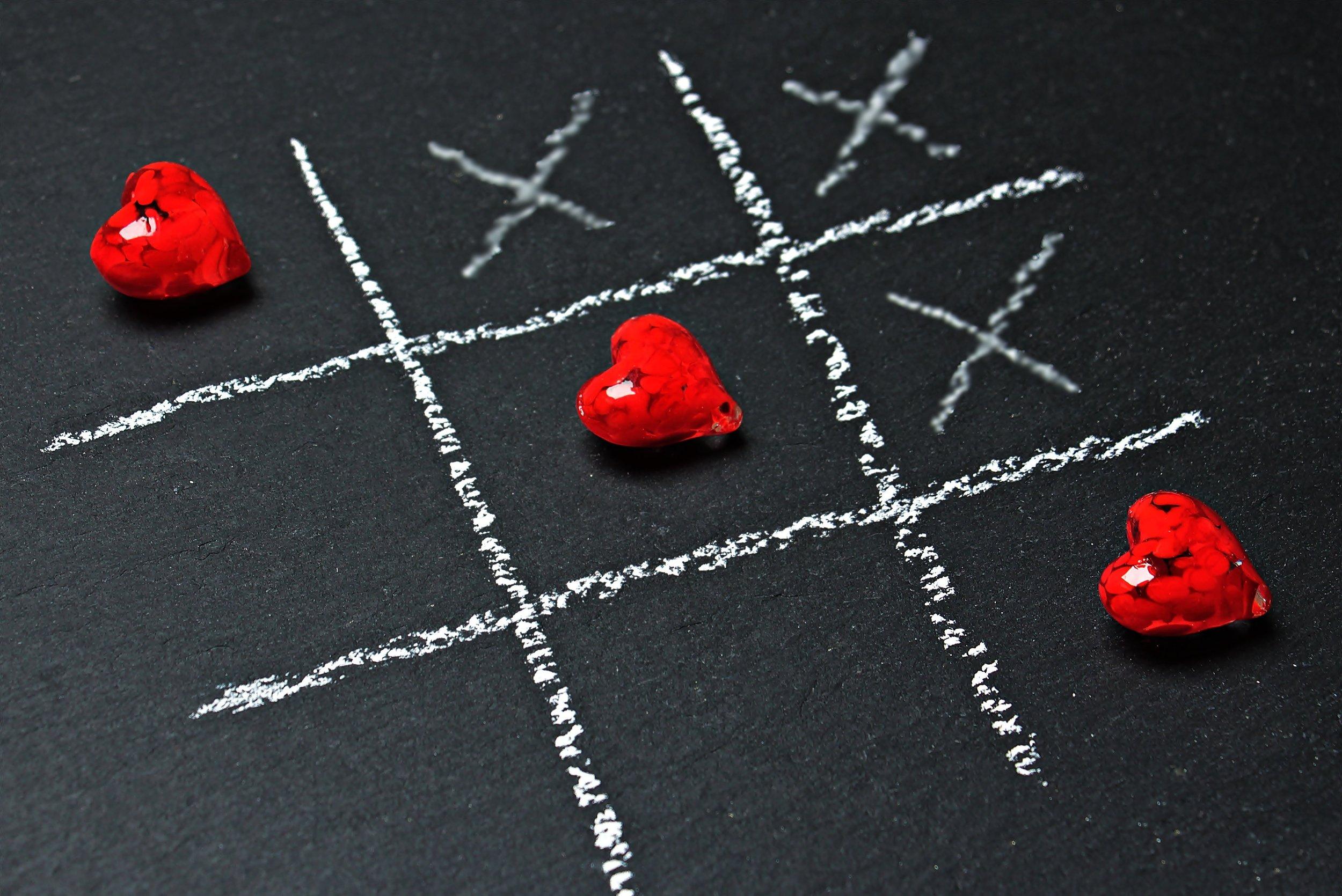 board-chalk-chalkboard-220053.jpg
