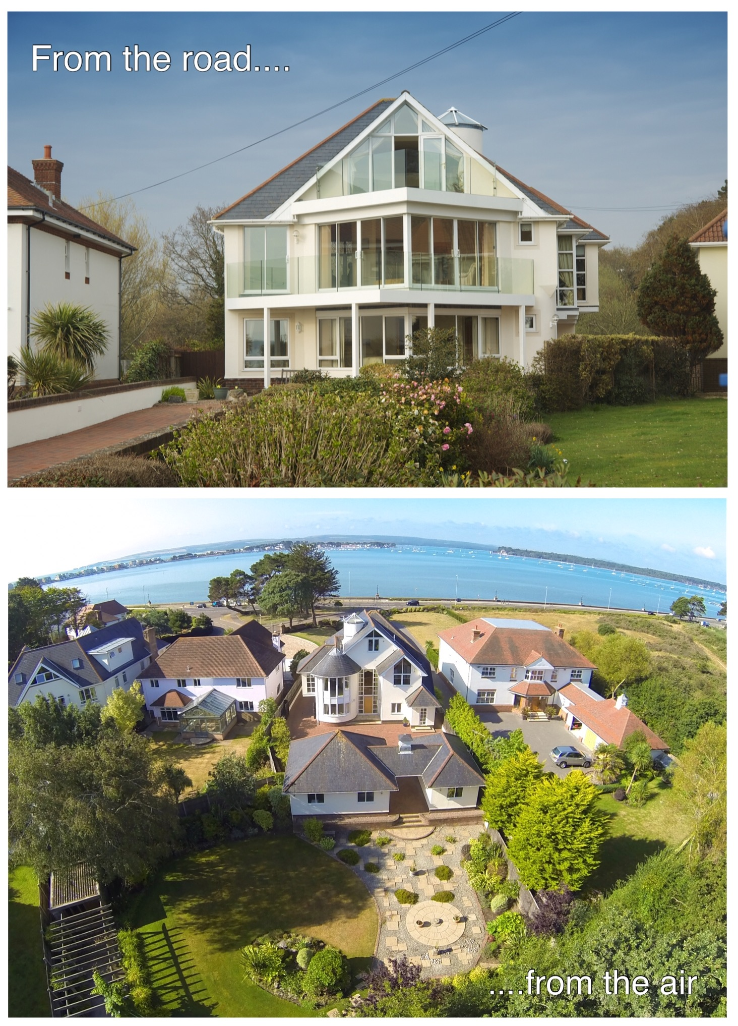 does the lead photograph for your property marketing do it justice?