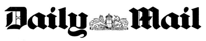 daily-mail-logo-1.jpg