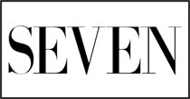 Logo%20seven.png