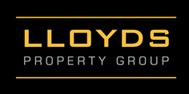 New LPG Logo - Email Signature.jpg