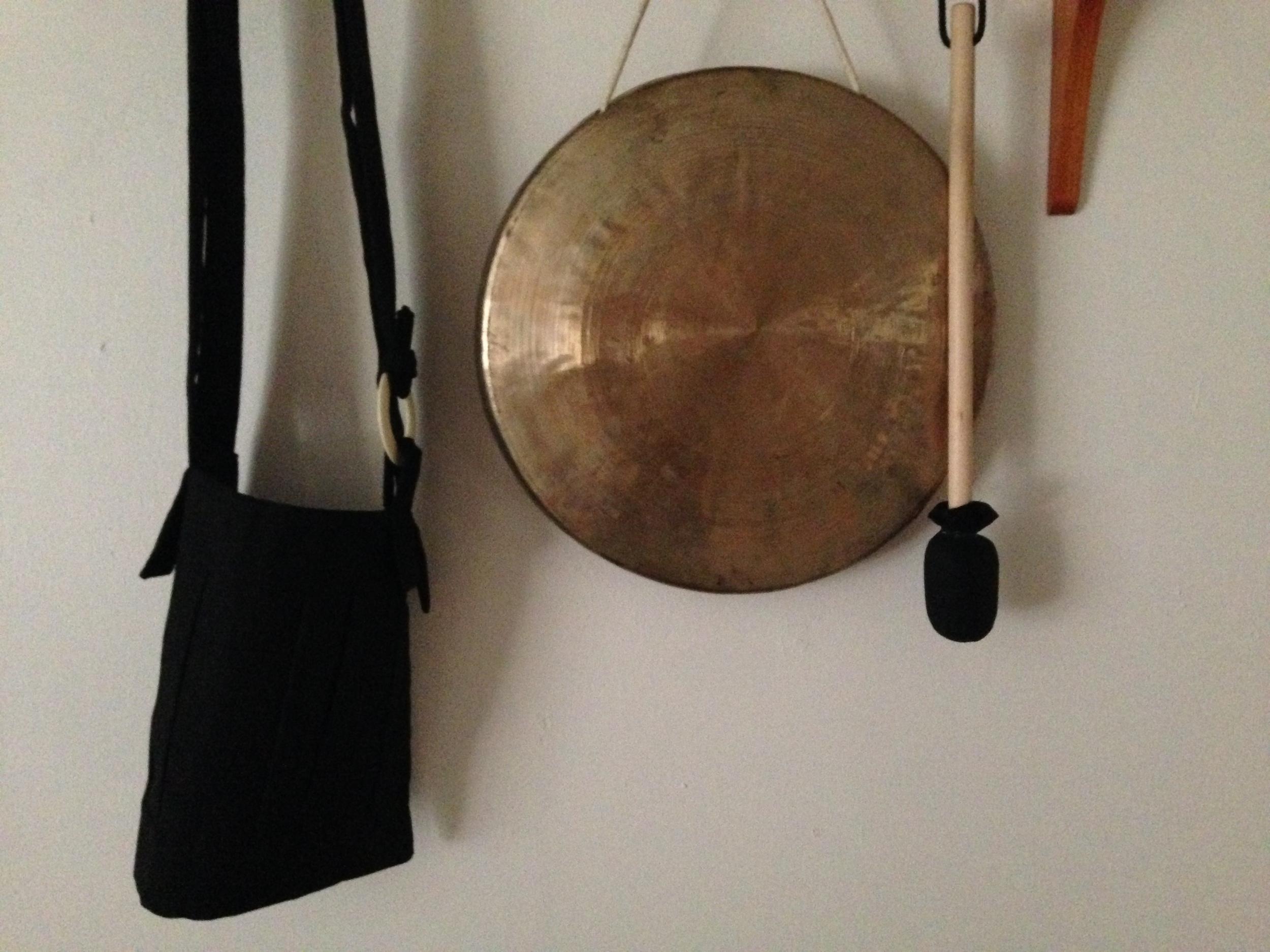 gong1.JPG