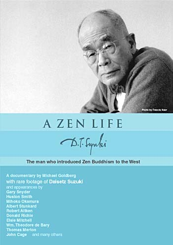 A Zen Life.jpg