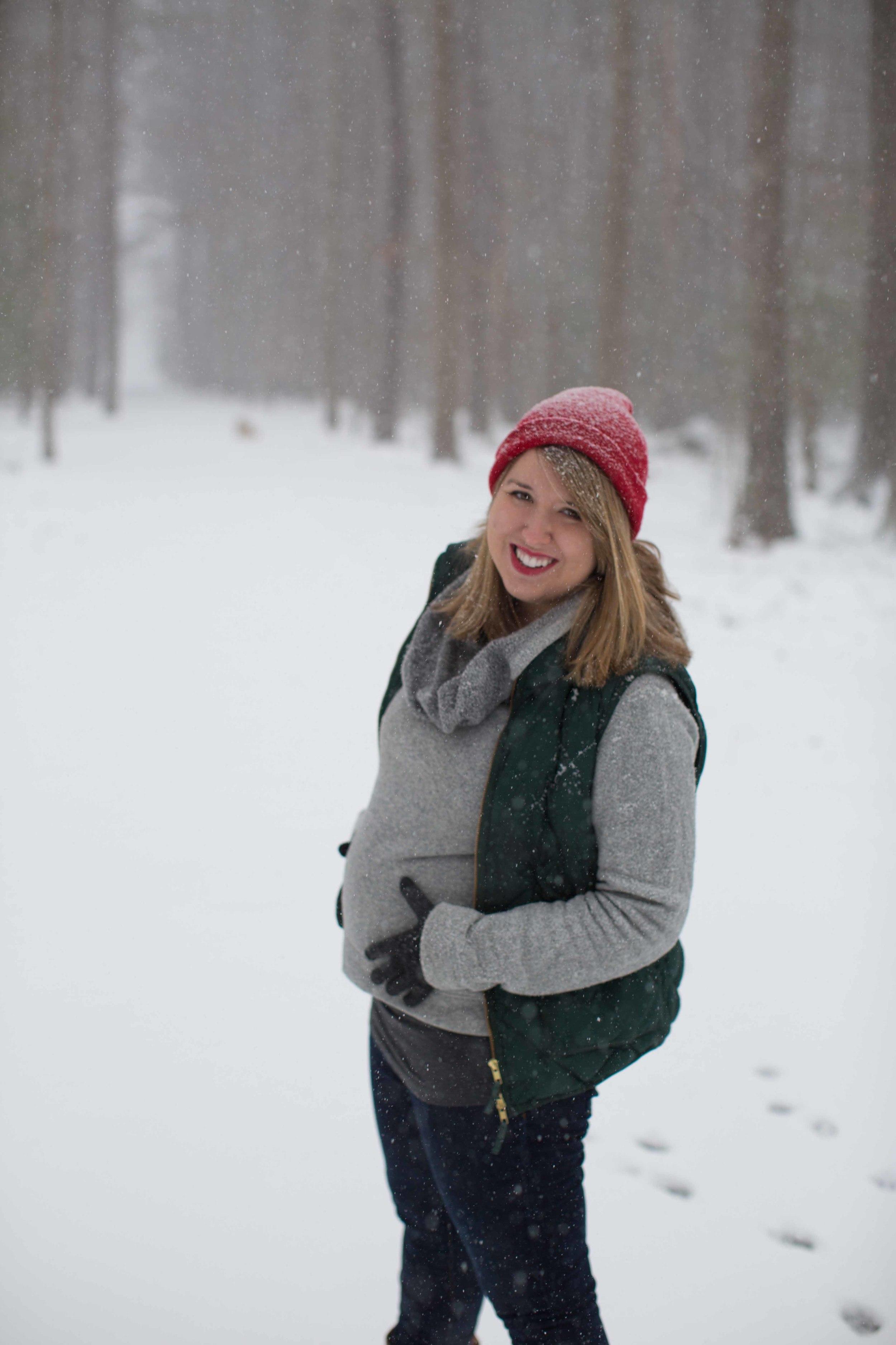 winter walk march 2014-019.jpg