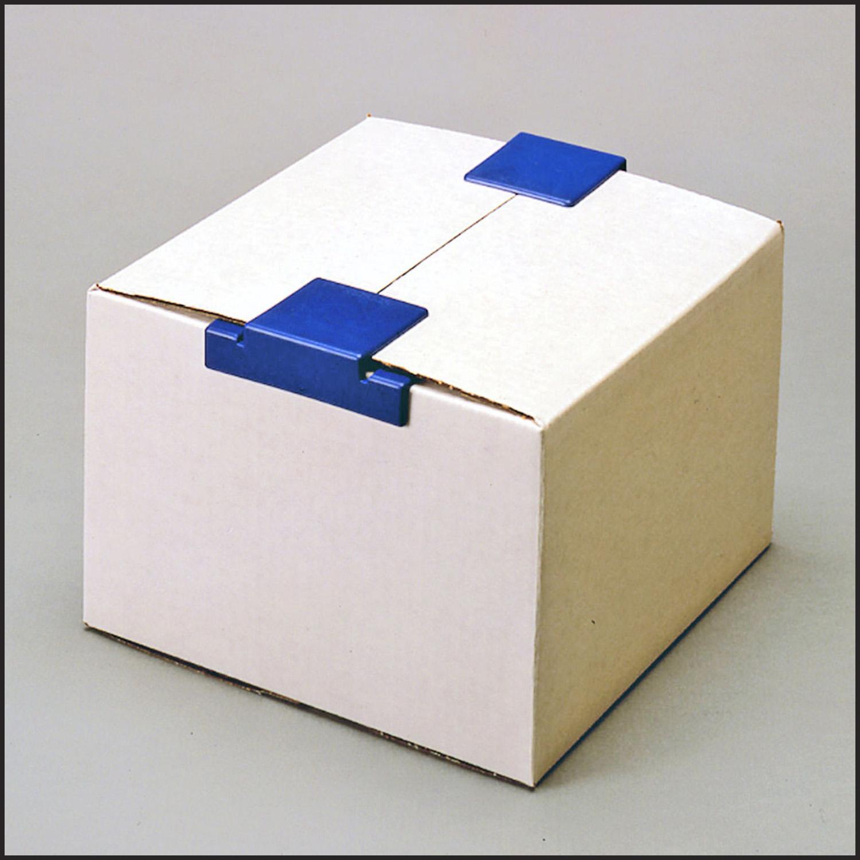 FlapLok Box Closer