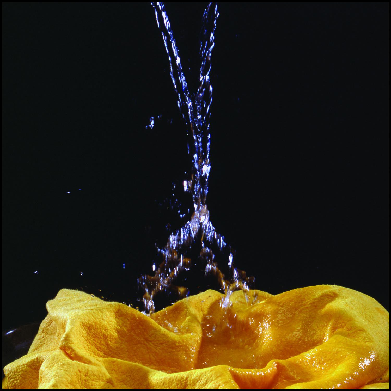 CC Falling Water for Website.jpg