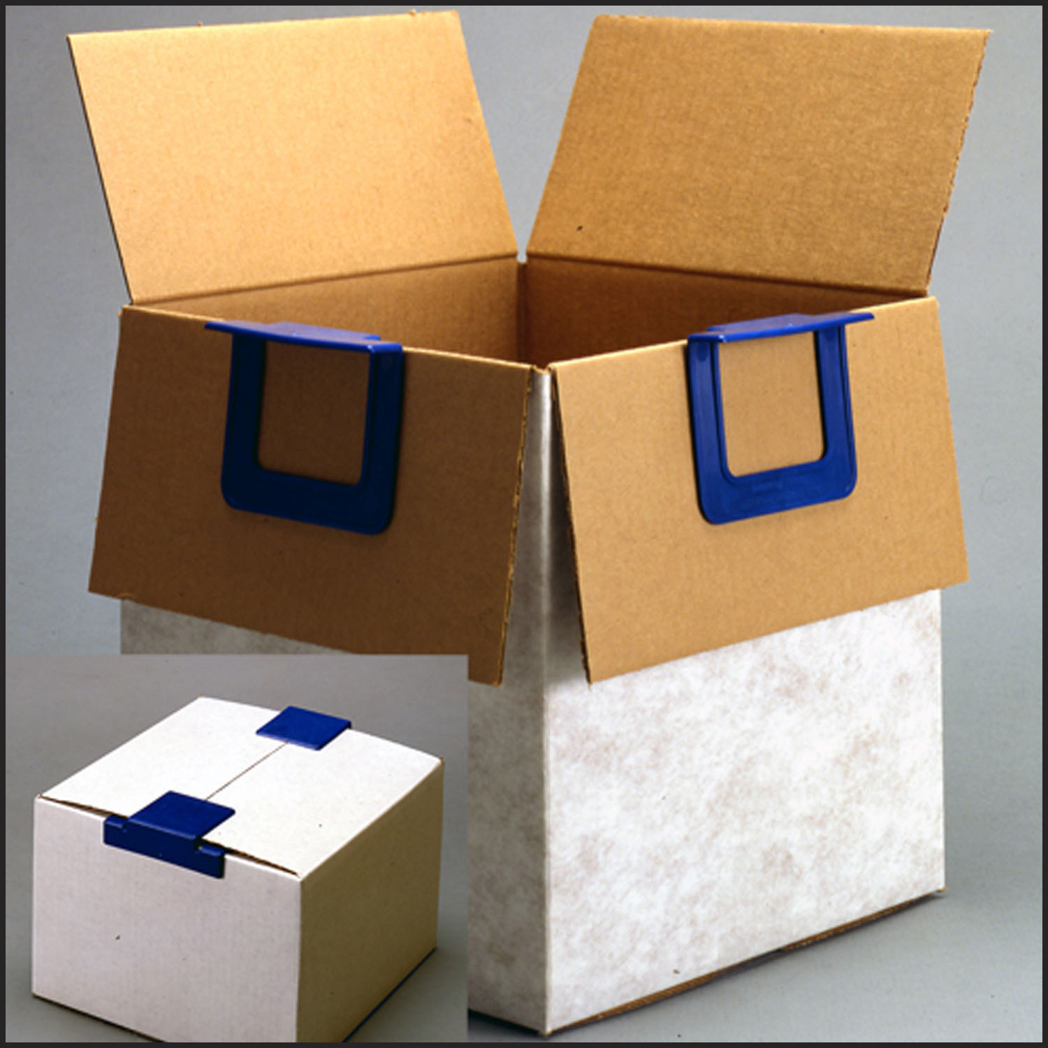 Flap Lok Combo Boxes Open Closed for Website.jpg