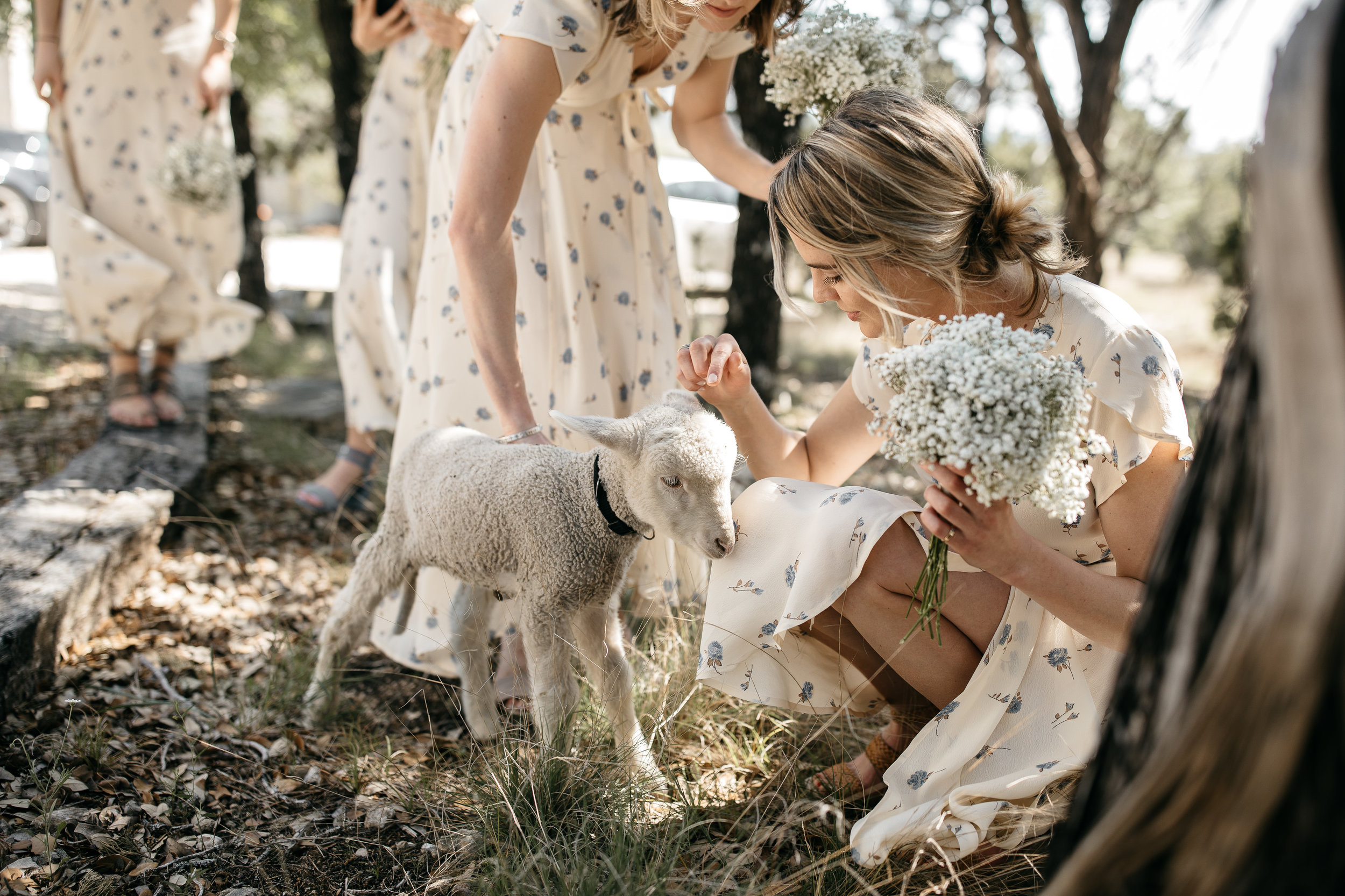 Kate_Luke_Texas_Wedding_JeanLaurentGaudy_218.jpg