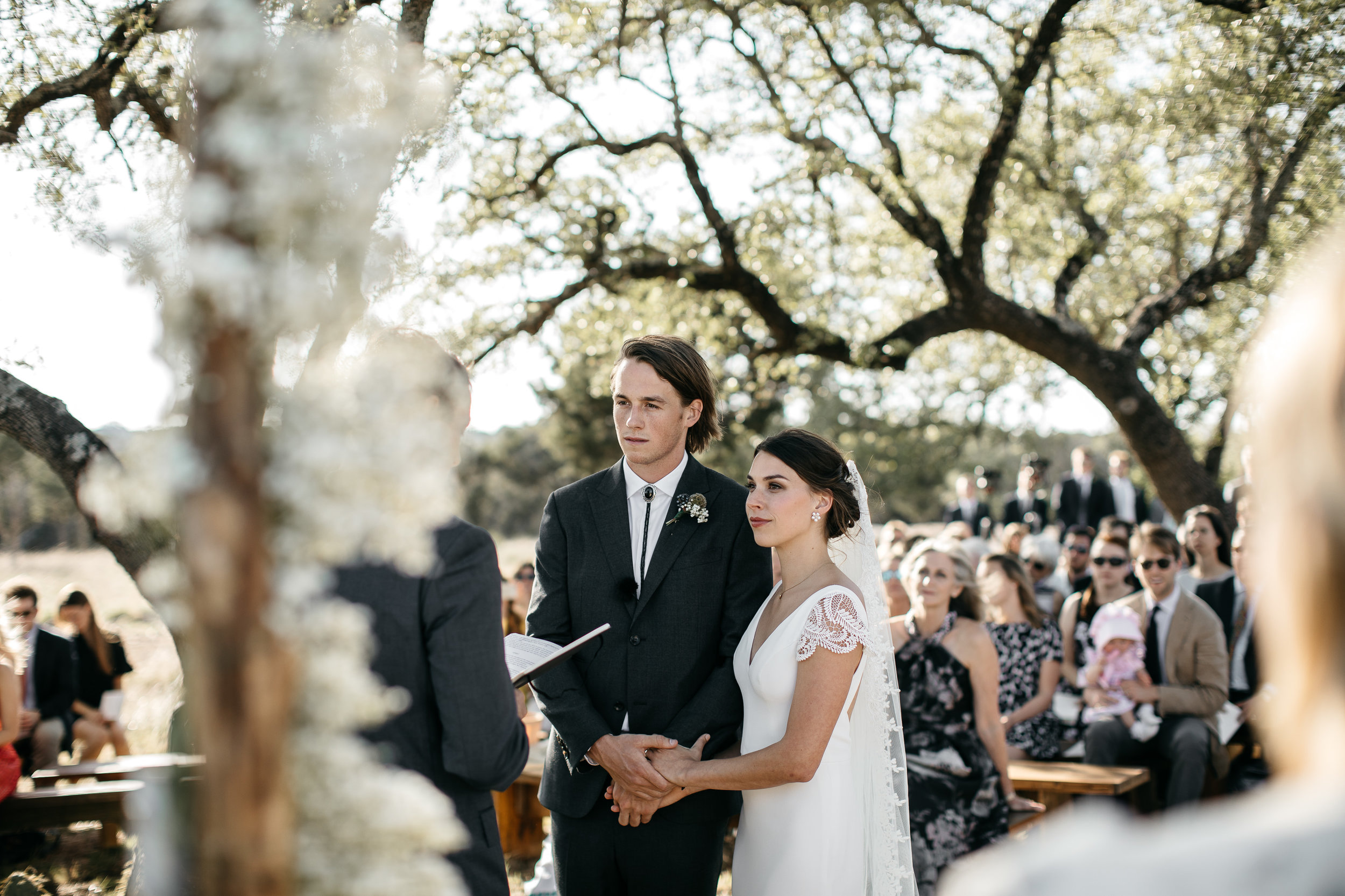 Kate_Luke_Texas_Wedding_JeanLaurentGaudy_378.jpg
