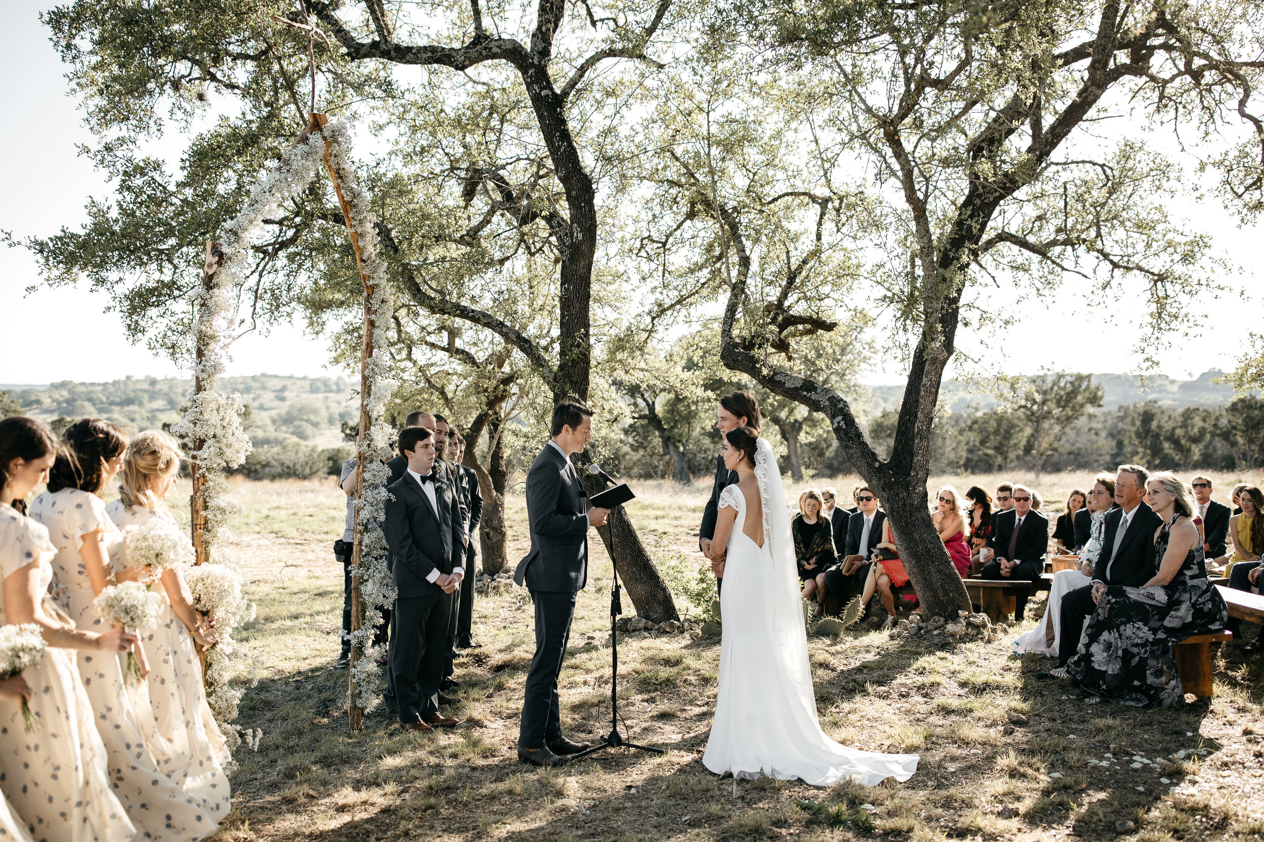 Kate_Luke_Texas_Wedding_JeanLaurentGaudy_400.jpg