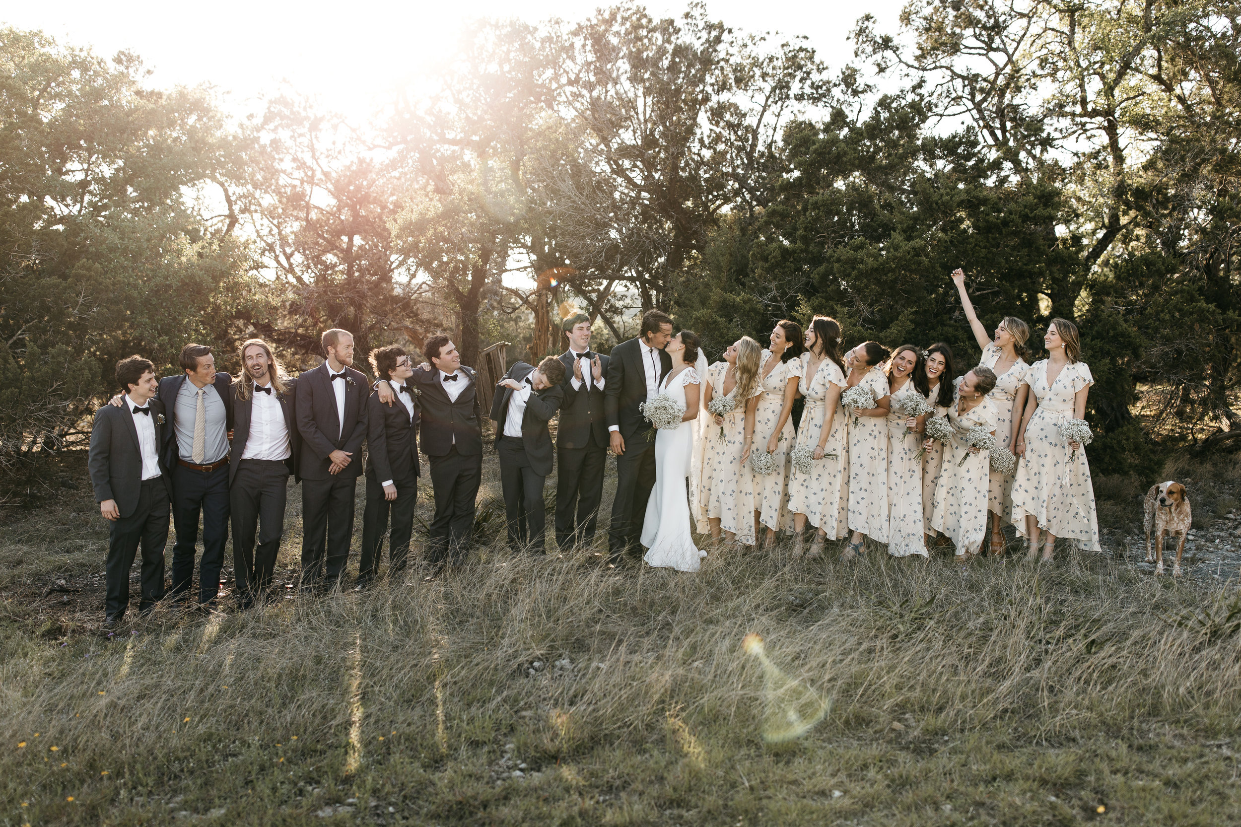 Kate_Luke_Texas_Wedding_JeanLaurentGaudy_508.jpg