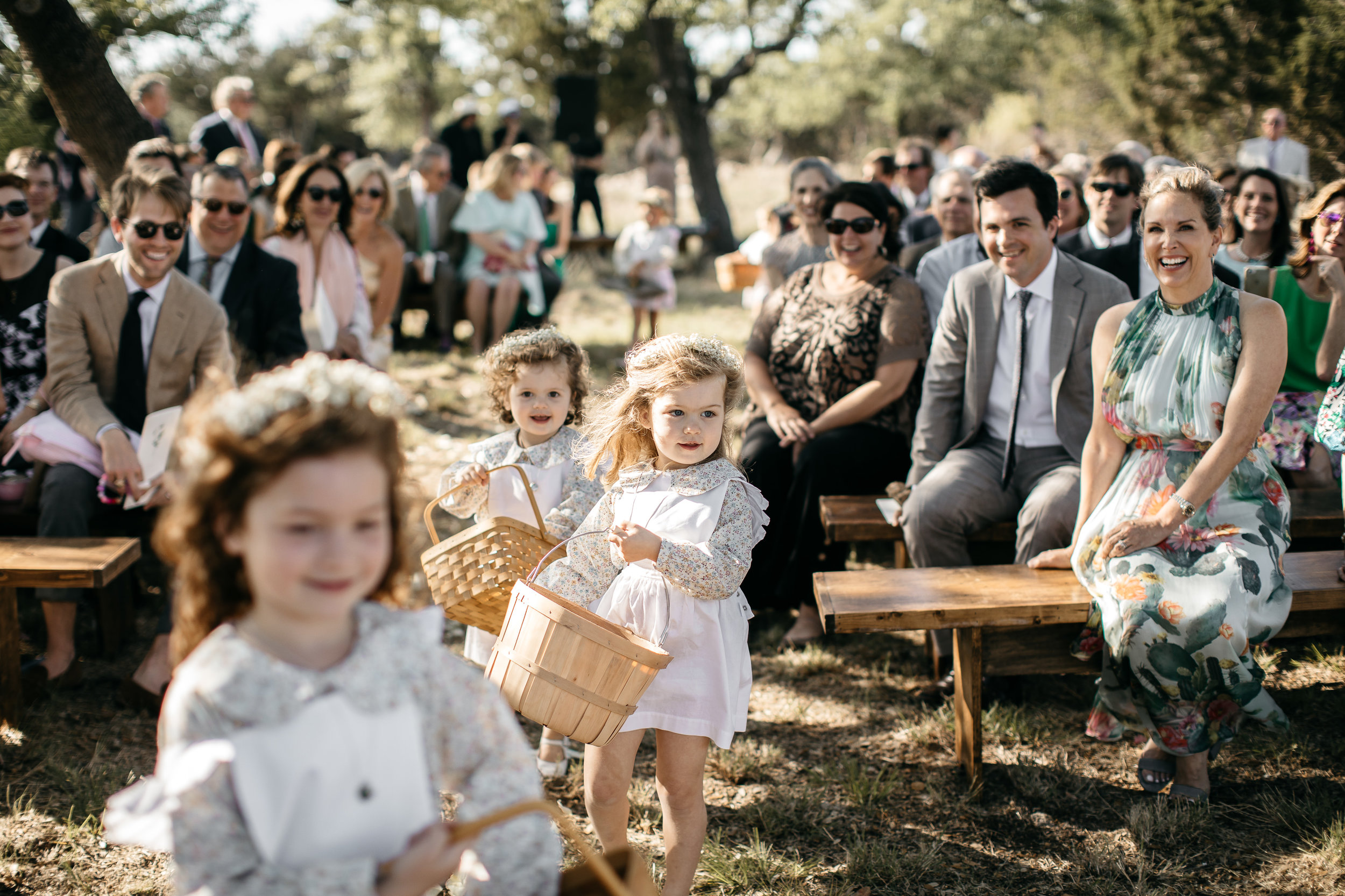 Kate_Luke_Texas_Wedding_JeanLaurentGaudy_331.jpg