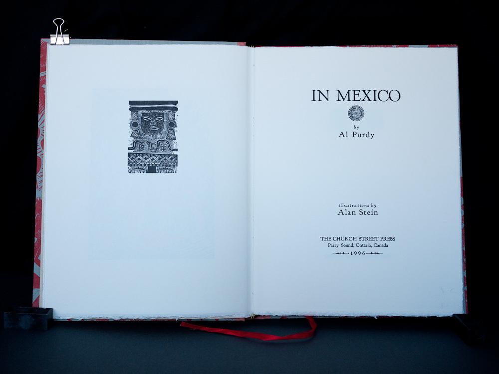 in_mexico-2.jpg