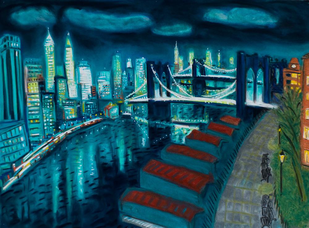 newyork-15.jpg