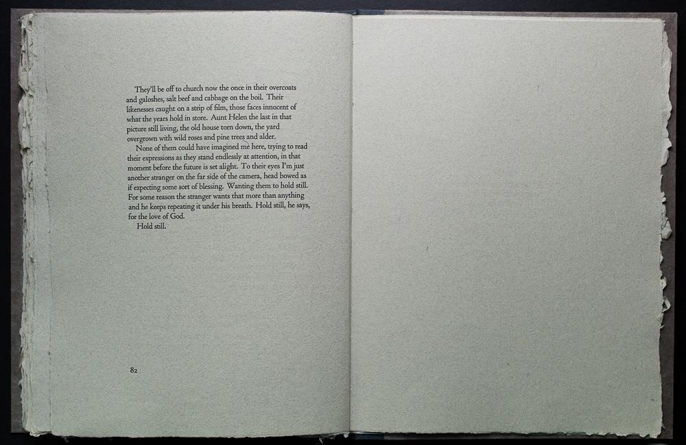 Viewfinder2-36.jpg