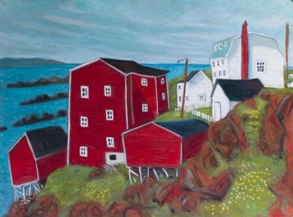 Red-Cliff2c-Newfoundland-1-of-1-600x444.jpg