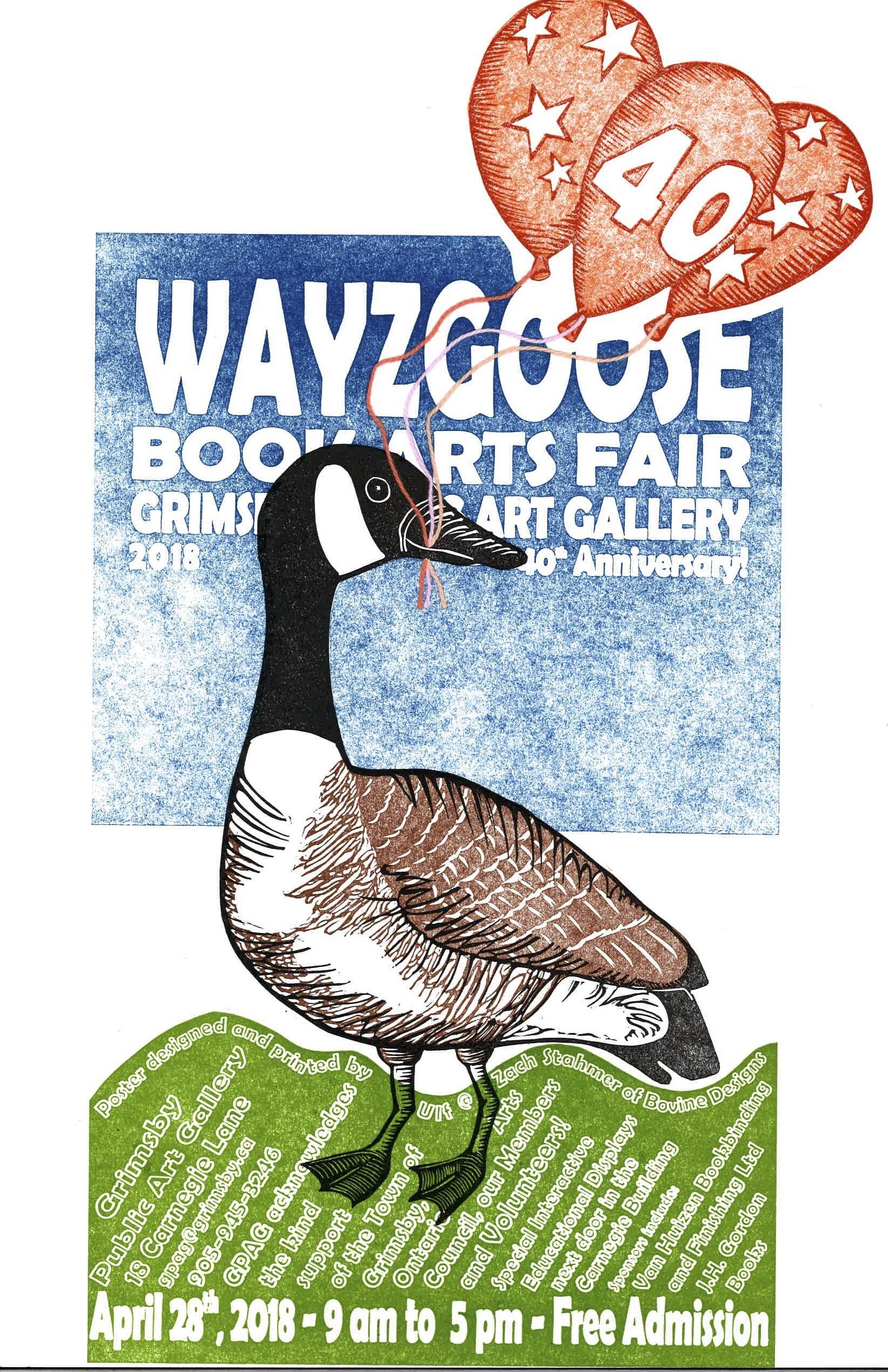 2018 Wayzgoose poster.jpg