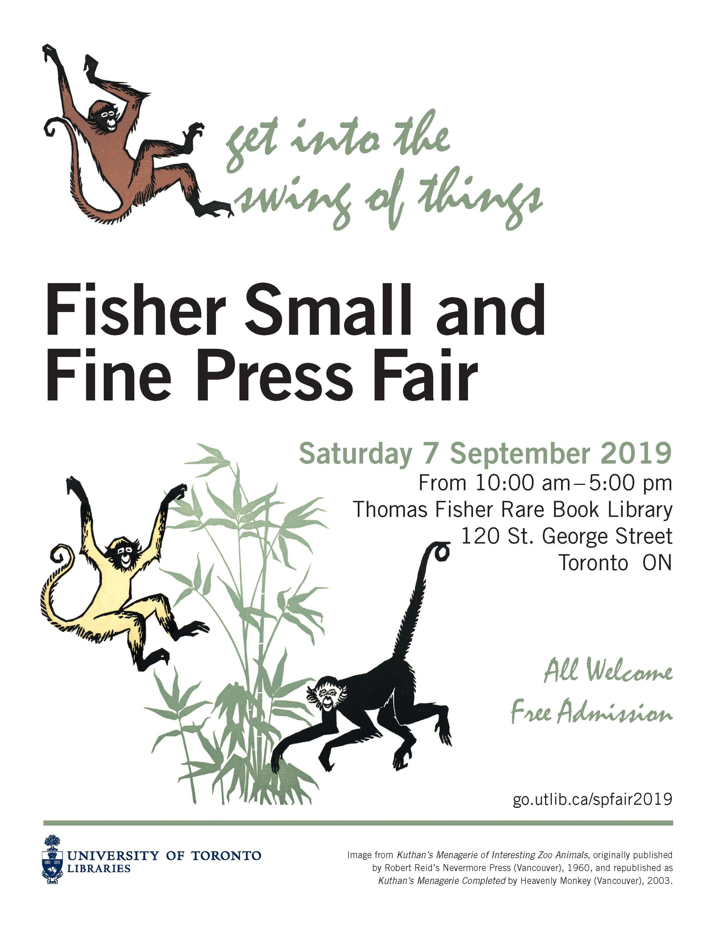 small press fair poster letter 2019 - final.jpg