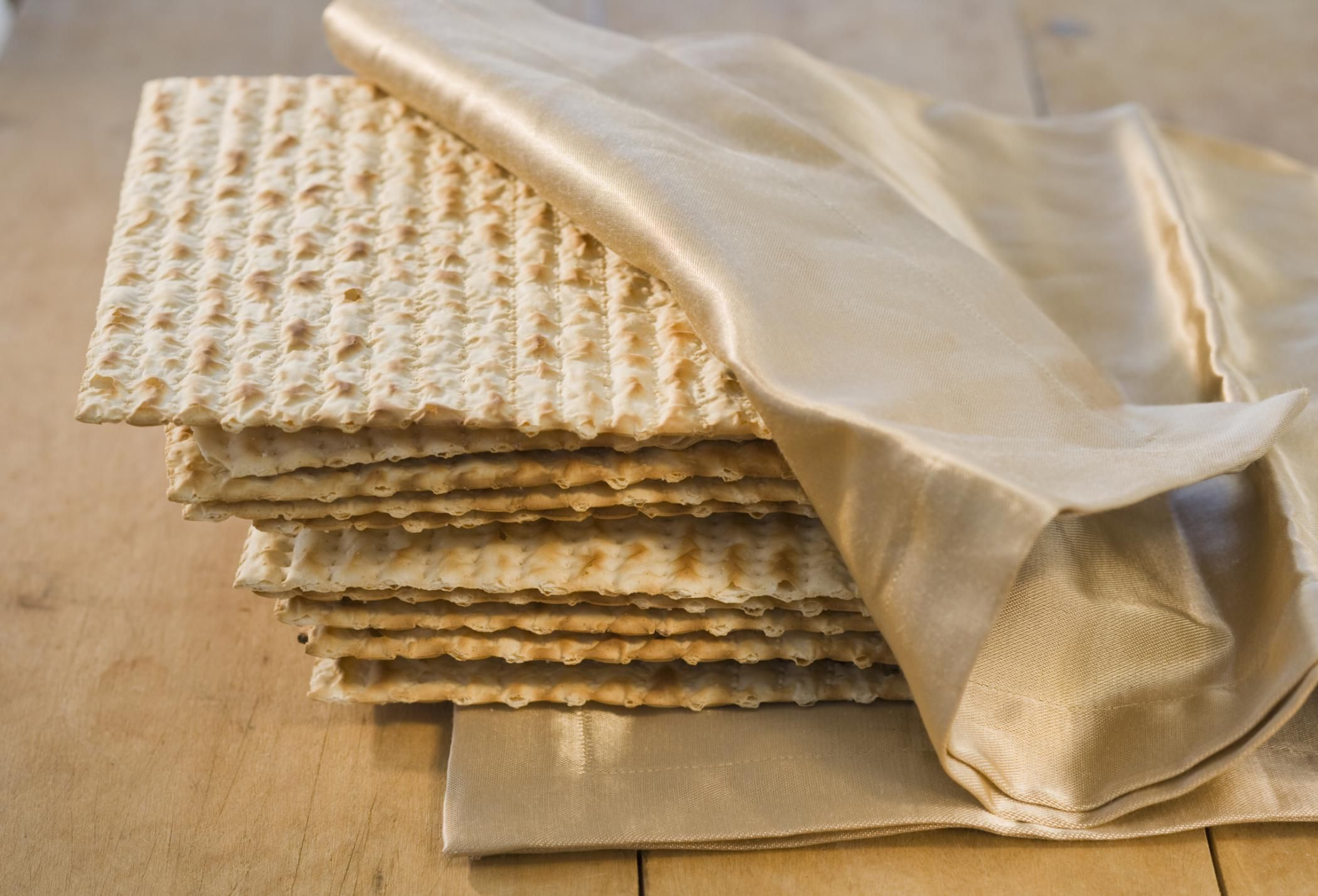 Pesach Prep. Resources - Click above to prepare for your seder, learn how to clean your home easily of chametz and much more!