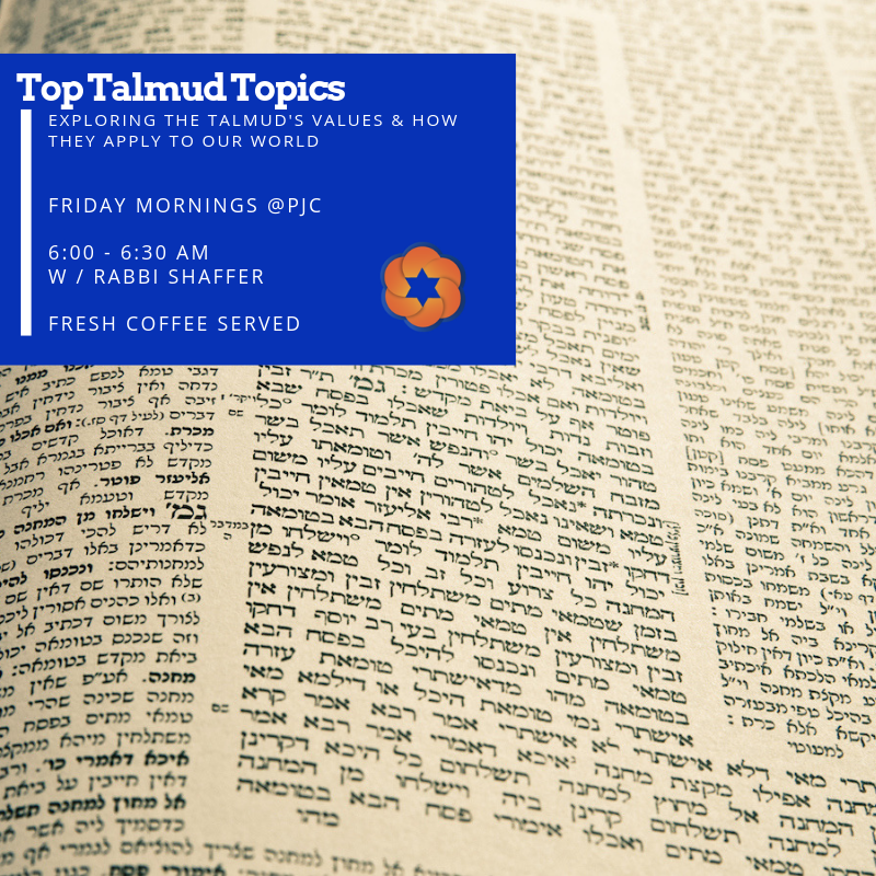 Friday Talmud Topic 2.19.png