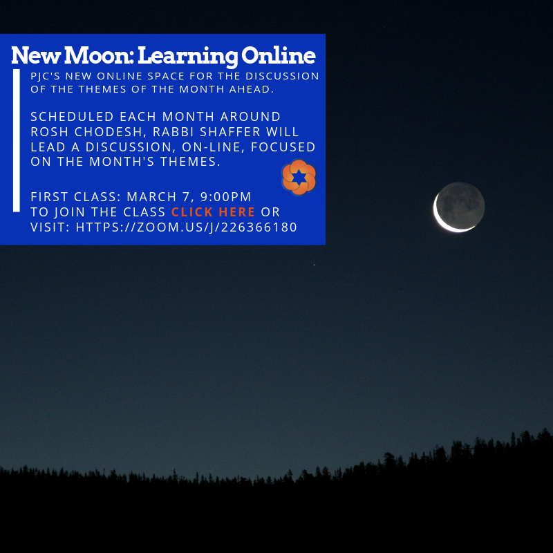 Monthly Online Rosh Chodesh Class 2.19.png