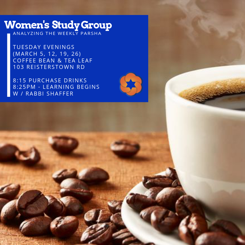 Women's Study Group 3.19 Coffee Bean.png