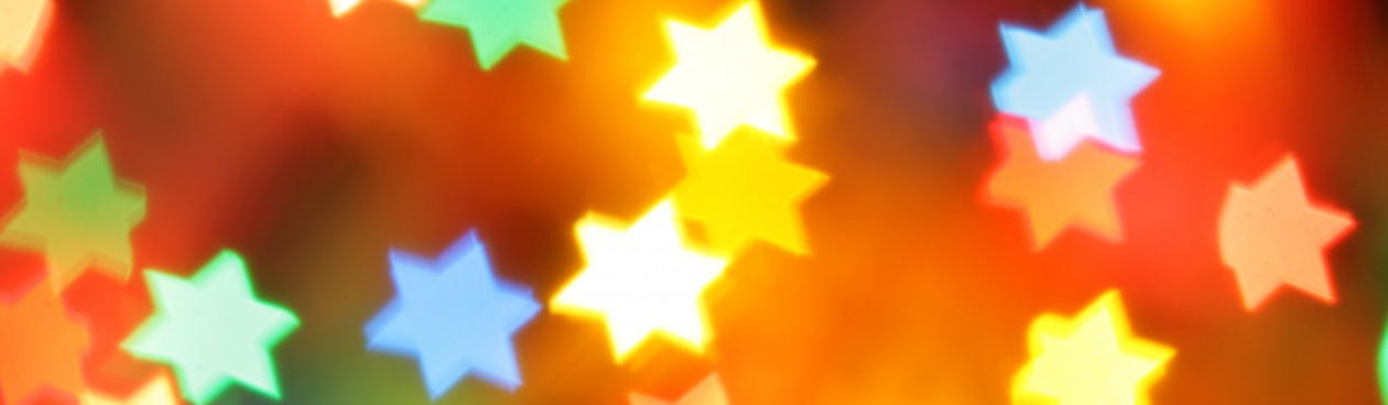 cropped-Shining-Jewish-Stars1.jpg