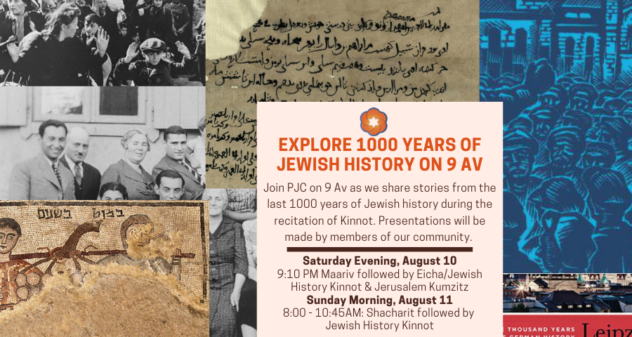 Website image 1000 years of Jewish History covered on 9 Av.png