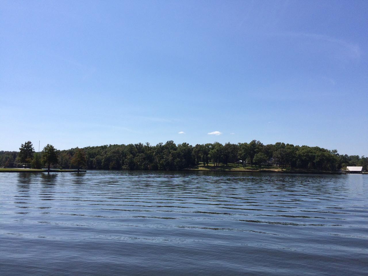 lake 3.jpg