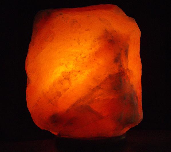 himalayan-salt-lamp-40-50-lbs-1.jpg