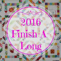 2016 button 250 best.jpg