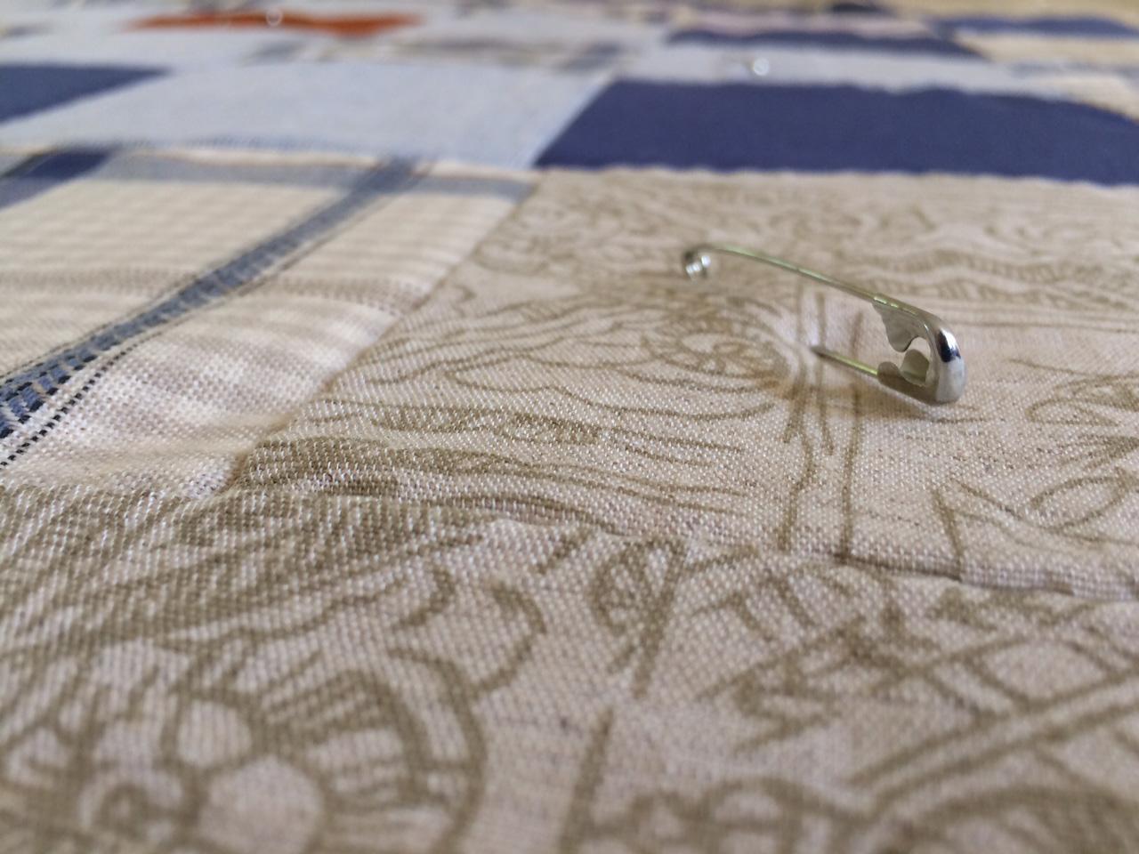 pin closeup.jpg