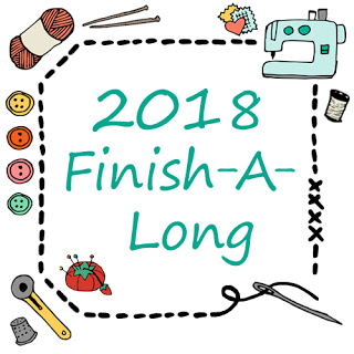 2018 Finish A Long Logo 2.jpg
