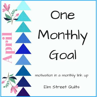 OMG 2018 Blog logo Apr.jpg