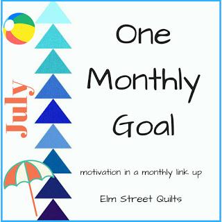 OMG 2018 blog logo July.jpg