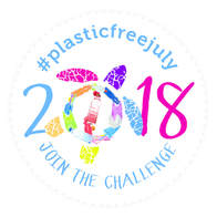 plasticfreejuly2018-join-the-challenge-stamp-hi-res.jpg