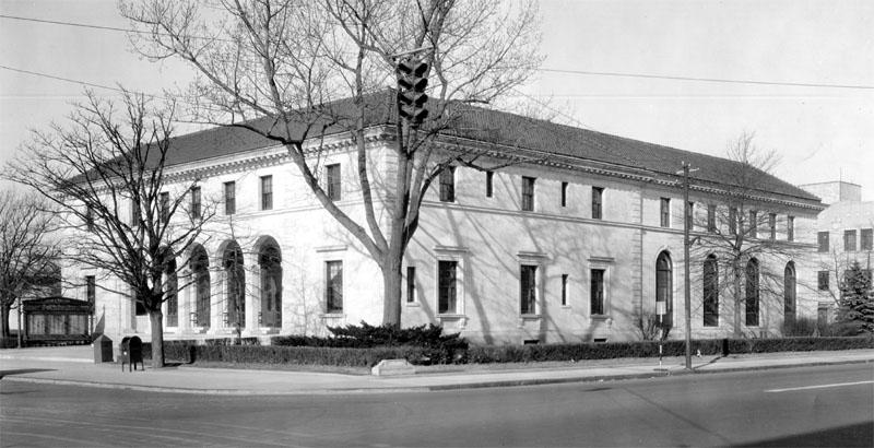 Asbury-Park-PO-1934.jpg