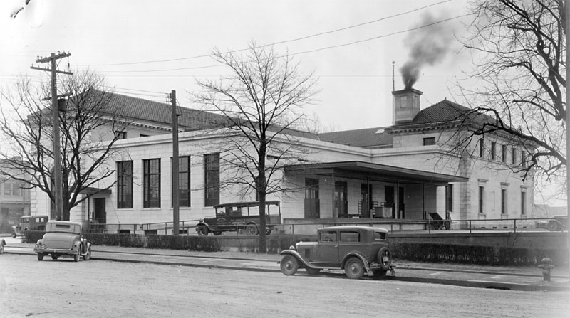 Asbury-Park-PO-1934-rear.jpg
