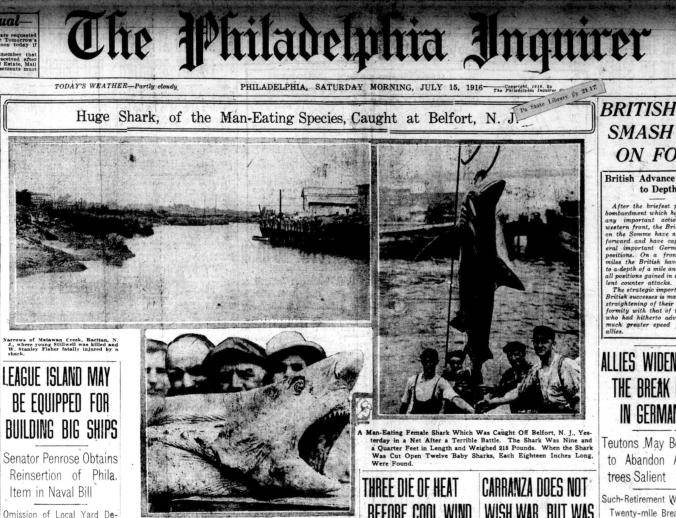 1916-shark-attack-article-inquirer.jpg