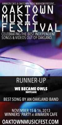 runnerup_webecameowls.jpg