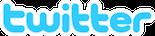 twitter_logo_header_1_.png