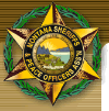 MT_Sheriffs_PeaceOfficers