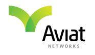 Aviat Networks.JPG