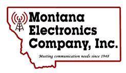 Montana Electronics Inc.JPG